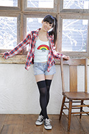 【美尻】西野小春 Part.2【ちっぱい】 [無断転載禁止]©bbspink.com->画像>604枚
